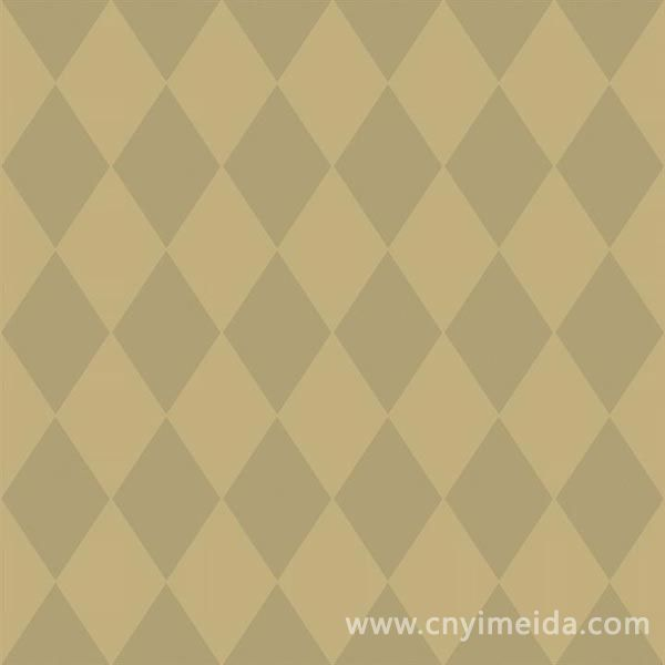 工程墙纸-03