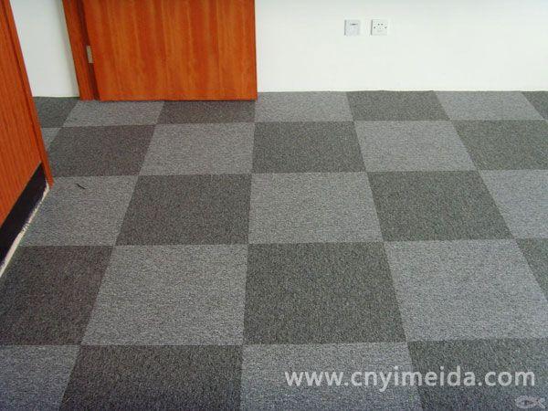 方块地毯-02
