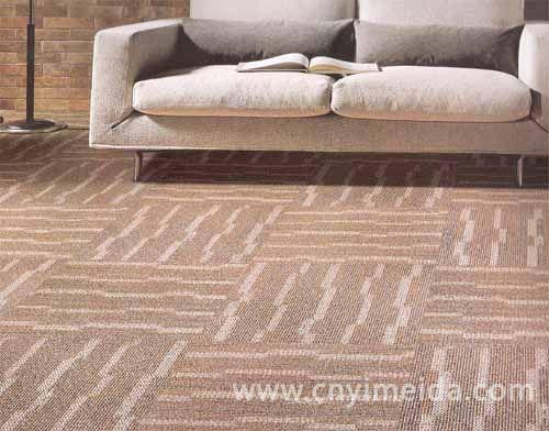 方块地毯-03