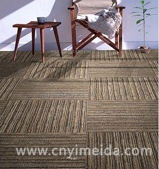 方块地毯-04