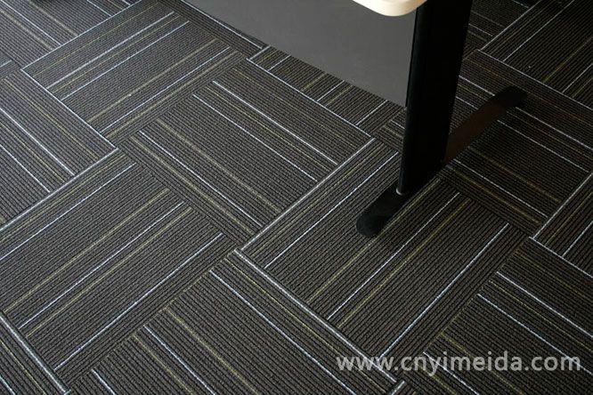 方块地毯-05