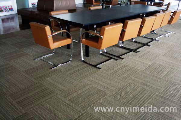 方块地毯-08