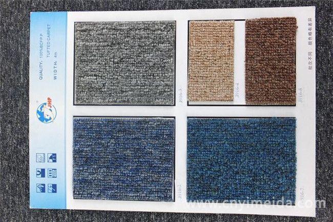 办公地毯-09