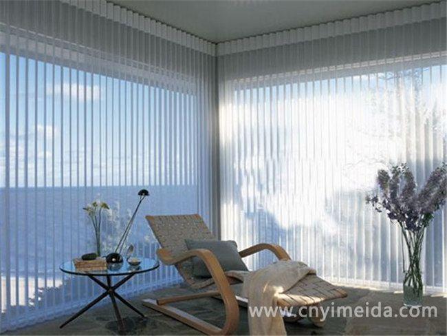 垂直窗帘-06