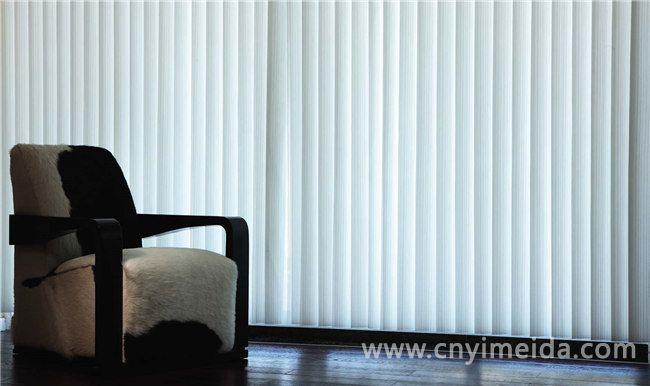 垂直窗帘-08