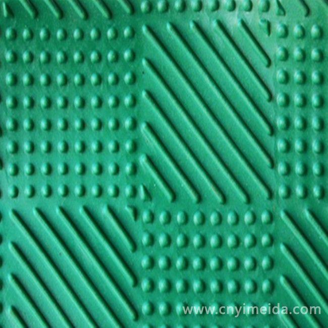 防滑地毯-02
