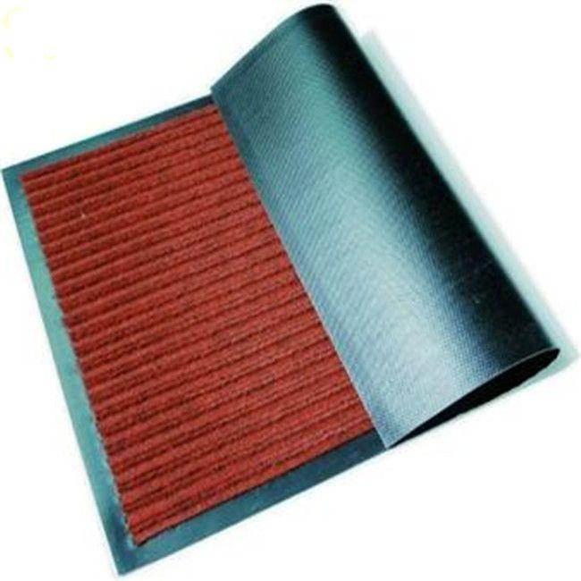条纹防滑地毯-08