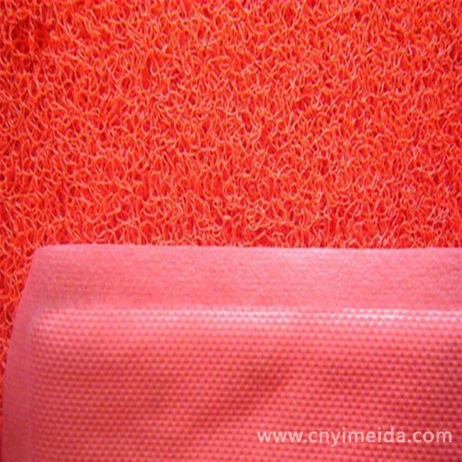 pvc门垫地毯-10